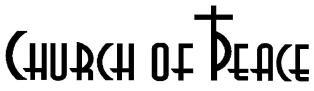 church logo (5)