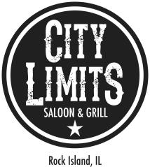 CityLimits_RI