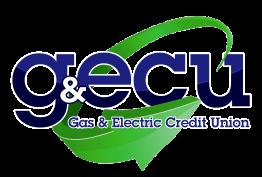 Gas Electric CU