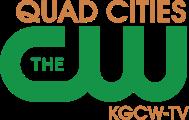 kgcw-logo-color