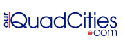 ourquadcities-logo-stacked-blue