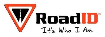 roadid-logo