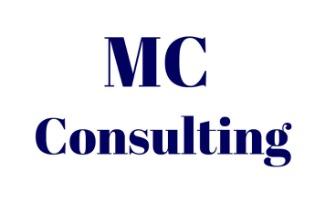 MC Consulting jpg 325x200